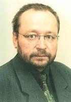 Marek Pytasz