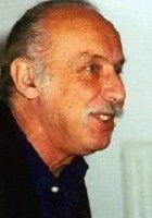 Andrzej Turowski