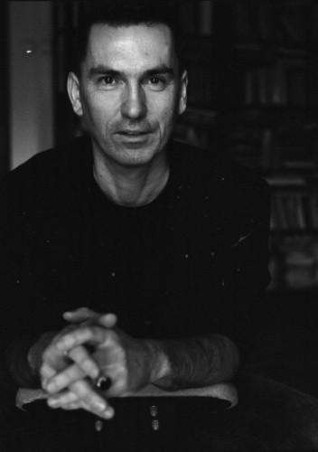 Jarosław Kamiński
