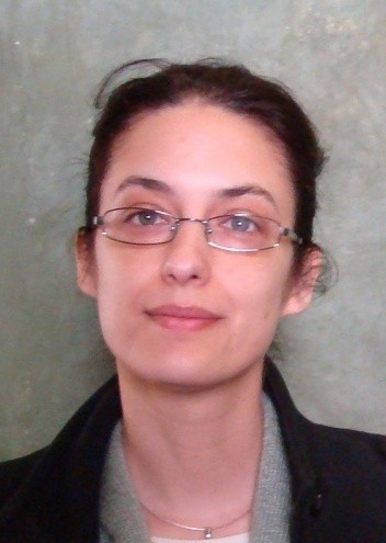 Mónica Brito Vieira