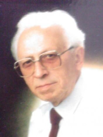 Ernst Meckelburg
