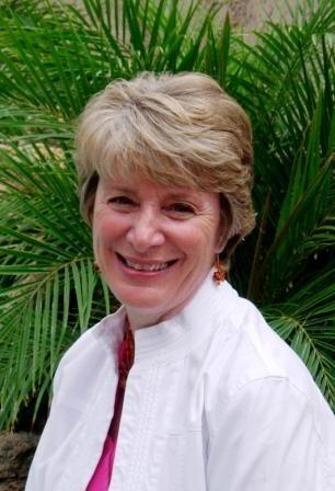 Vicki Kuyper