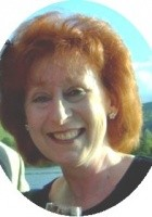 Jackie Moffat
