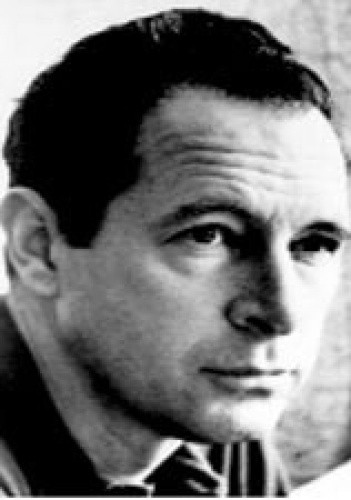 Anton Myrer