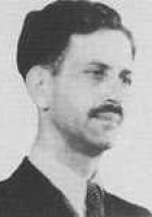 Stanisław Mierzwa