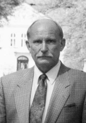 Włodzimierz Piwkowski