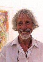 Bernard-Marie Lauté