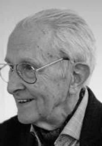 Tomasz Prażmowski