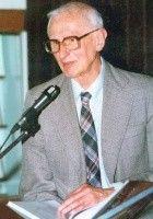 Marek Rostworowski