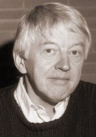 Hans Jürgen Press