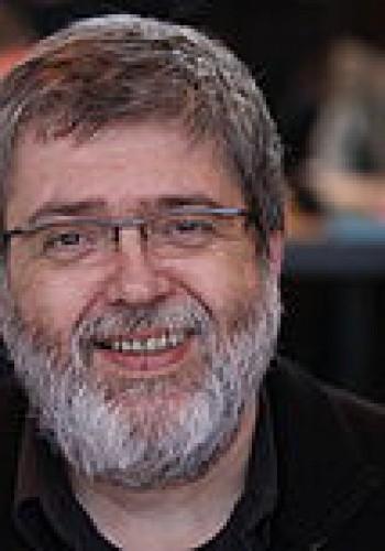 Francois Corteggiani