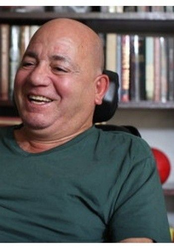 Philip Carlo