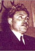Mustafa as-Sibai