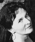 Susanna Kubelka