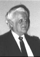 Rudolf Paciok
