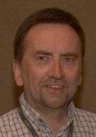 Bogdan Żurawski
