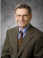 Leonard R. Prosnitz
