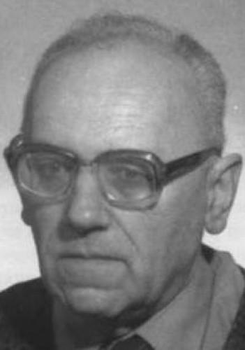 Andrzej Maryański