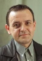 Dariusz Ratajczak