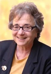 Ellyn Kaschak