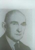 Karol Koźmiński