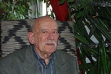 Jean Prieur