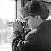 Oleg Iwanow