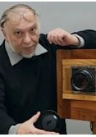 Borys Kawaszkin
