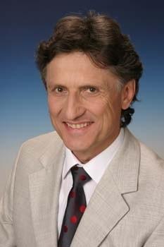 Ernst Schrott