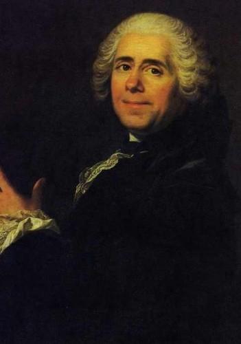 Pierre de Marivaux