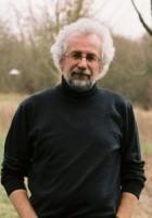 Jürgen Tautz