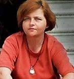 Dagna Ślepowrońska