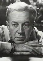 Michael Shurtleff