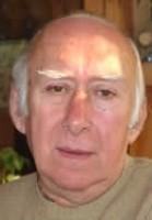 Vlada Urošević
