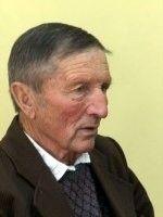 Władysław Szepelak