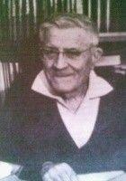 Michał Strzemski