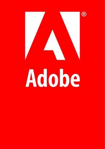 Adobe Creative Team