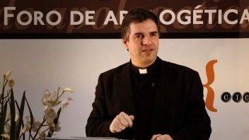 Pablo Dominguez Prieto