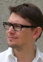 Krzysztof Fordoński