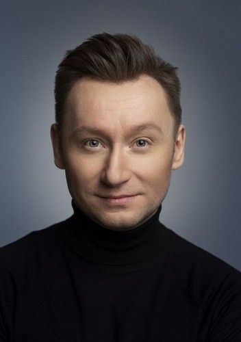 Mikołaj Milcke