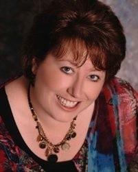 Robin Kaye