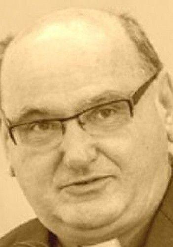 Andrzej Maryniarczyk
