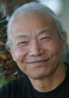 Gao Ertai