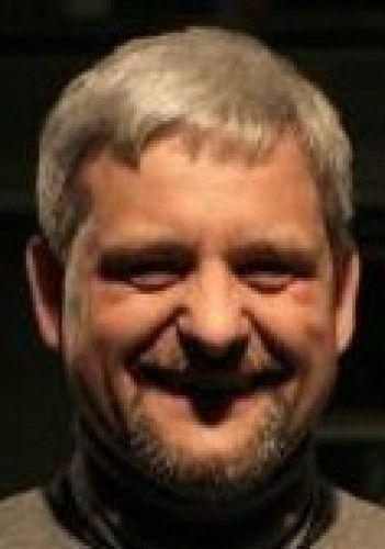 Tomasz Pawłowski (varsavianista)