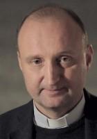 Mariusz Rosik