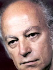 Jovan Strezovski