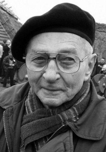 Władysław Filipowiak