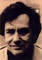 Roy Abraham Rappaport