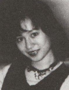 Kei Kusunoki