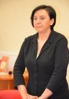 Renata Piątkowska